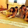 英会話のピュア Summer Trip 2013