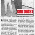 Sud-Ouest (jullet 1998)