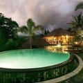 Sidemen hotel for sale