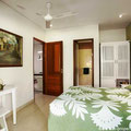 Ubud guesthouse for sale