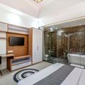 Seminyak property for sale