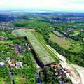 Ungasan land for sale