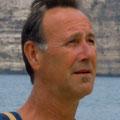 Alain Wavreille