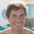 Albert Bau
