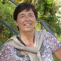 Pierette Ronvaux