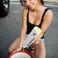 Chemical Guys - und die Autowäsche macht wieder Spass