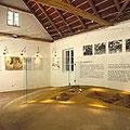 Römermuseum Ratschendorf