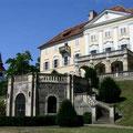 Schloss Halbenrain
