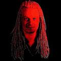 Attack Frank Ullrich 1996 - 1997
