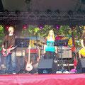 Live Matjestage Juni 2011