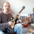 http://www.google.de/imgres?start=67&client=firefox-a&hs=H5o&sa=X&rls=org.mozilla:de:official&biw=1366&bih=545&tbm=isch&tbnid=XTmlAA1i8VUFDM:&imgrefurl=http://www.oz-online.de/-news/artikel/49336/Auf-dem-Weg-zum-dritten-Album&docid=RkO31Ofl5x7wbM&imgurl=h