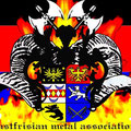 https://www.facebook.com/pages/Eastfrisian-Metal-Association/328924117129037