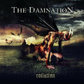 Evilution 2009