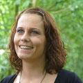 Lydia Brunner - Vocals