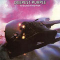 Deepest Purple The Very Best Of..