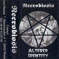 Altered Identity
