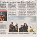 Emder Zeitung 21.08.2000