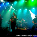 Damnation 05.08.2011