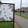 Parc Fleur-de-Lys