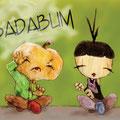 Calabata y Joy oyen un gran golpe