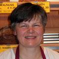 Christa Marten - seit 2009 bei Hutzel