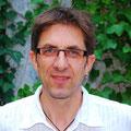Bernd Kreienbaum - Verwaltung - ehem. Bäcker - seit 1984 bei Hutzel
