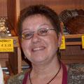Angelika Birker - seit 2010 bei Hutzel
