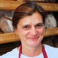 Dagmar Eichert - Yoga-Lehrerin - seit 1991 bei Hutzel