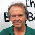 Udo Bombeck - seit 2011