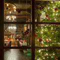 Weihnachten im Teutonenhof