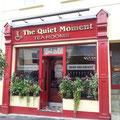 Café in Letterkenny