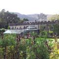 Castle Glenveagh