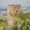 La torre di Valdemagni