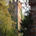 La torre Sporta
