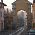 Arco di Carlo II