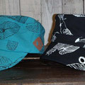 TROPICAL BIRDS 3,990yen