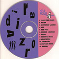 RAZORMAID! CD Boxset disk 4
