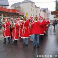Oelsnitzer Weihnachtsmarkt