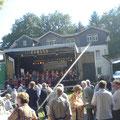 Landesmusikfest Bad Lausick