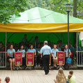 Alstadtfest in Stollberg