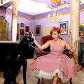 Chiara, copyright marcosodini.com
