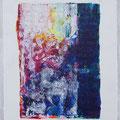 col tec-Tag und Nachtgleiche 137x112 cm • Acryl auf Leinwand