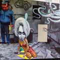 Rencontres Artistiques - Edition 5