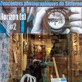 Horizon(s)#2 - Rencontres photos 2019