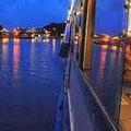 Rhein Herne Kanal