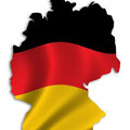 Das Deutschland-Portal