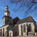 St. Nikolai Kirchengemeinde