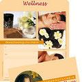 Wellness Motiv
