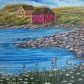 Maisons de l'Ile 2010