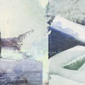 schemen3, 2013, Décalcage on MDF, 132 cm x 172 cm  >original available